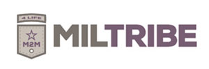 agency-miltribe