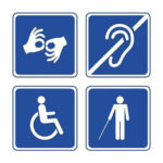 disability-icons